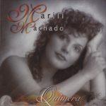 Quimera (1996)