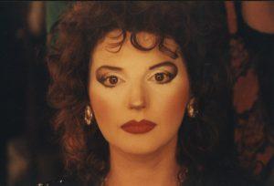 1996 - Forever Tango - Maquillada por Marian