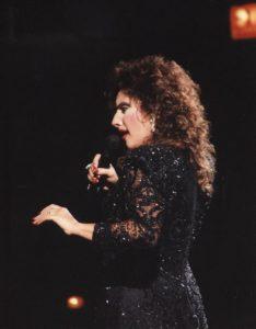 1996 - Forever Tango - San Francisco