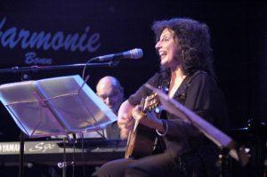 2006 en Harmonie- Bonn