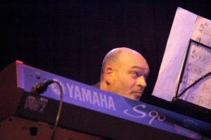 2006- Tomas Schuld en Harmonie- Bonn