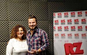 2019 Radio Zonica
