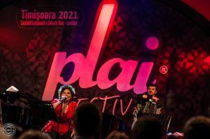 2013 Timisora Rumania con nuevo tango quintet